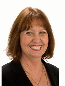 Glenda Omacini