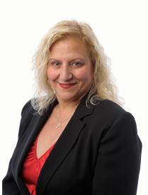 Lisa Rinaldi