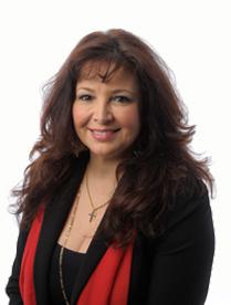 Sandra De Faria